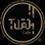 Tuah Cafe®