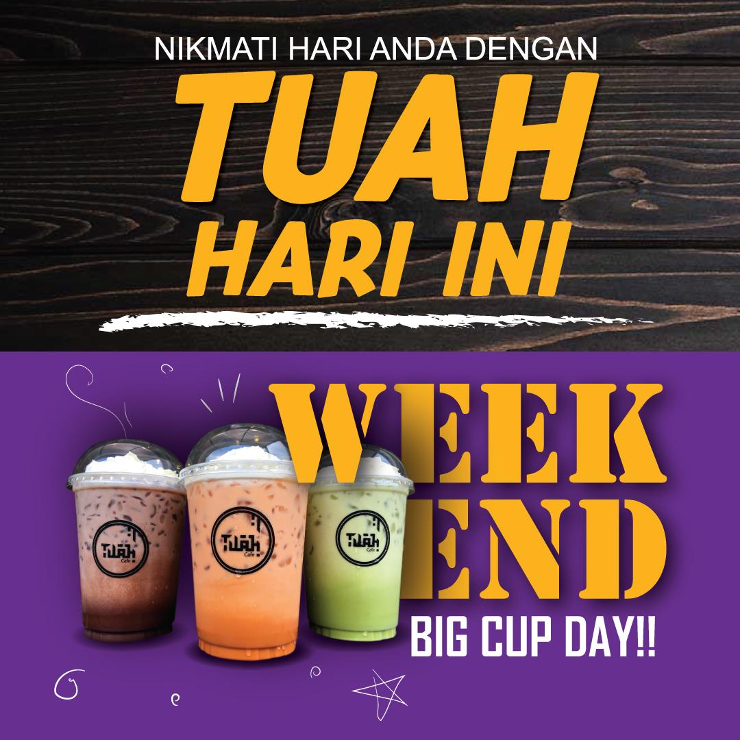 IG-Weekend-THI-2021